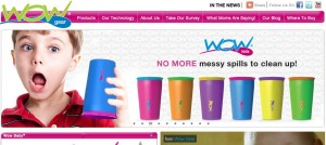 WowCup