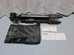 F740付属品