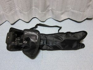 F740収納袋