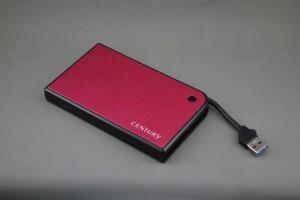 CMB25U3 本体USB端子