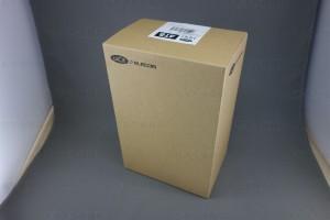 LCH-FPS040U3A パッケージ